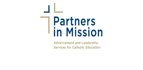 Partners in Mission